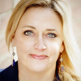 Christinevanmarter-abm