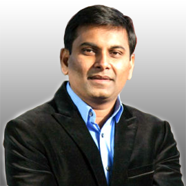 Sandeepallam-abm